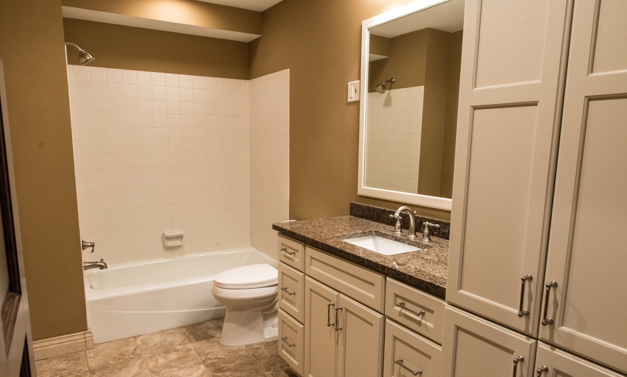 Bathroom Remodeling St Paul Mn 28 Images Small Space