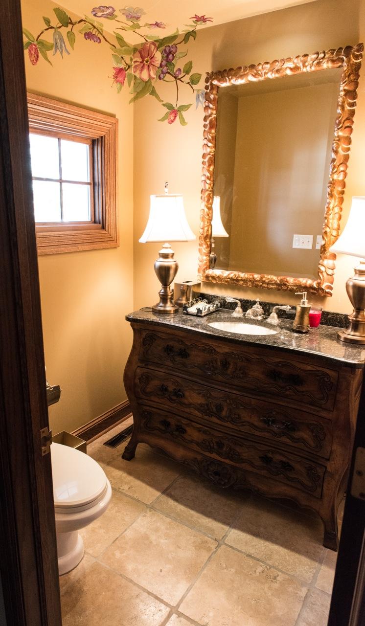 bathroom remodeler mn bathroom remodeler fujise