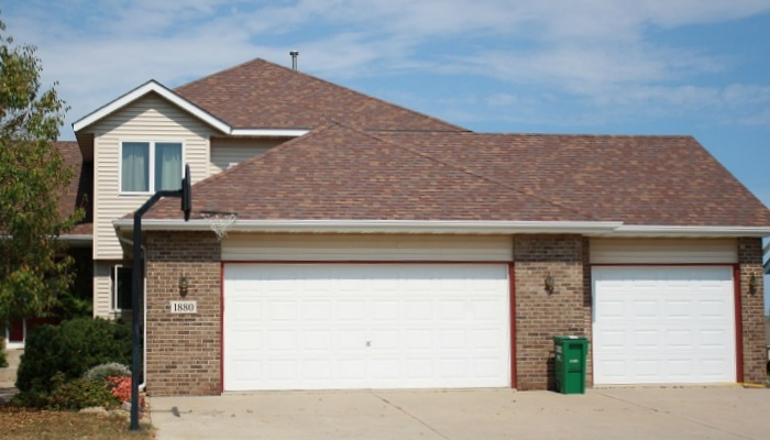 Roofing Contractor License Roofing Contractor, Woodbury, MN